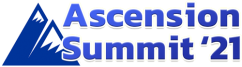 The Ascension Summit